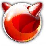 FreeBSD. Перевод часов на зимнее время